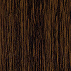 Wenge - Dark Oak