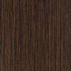 Wenge (Dark Oak)