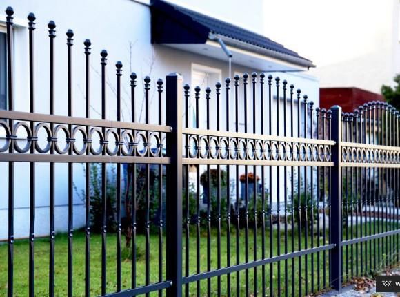 Oplotenie - plot | POPRAD WISNIOWSKI